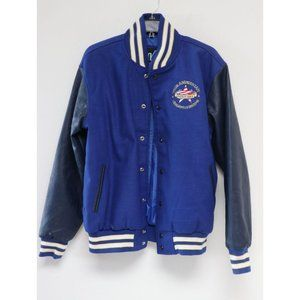 Varsity Cheer & Dance National Championship Jacket